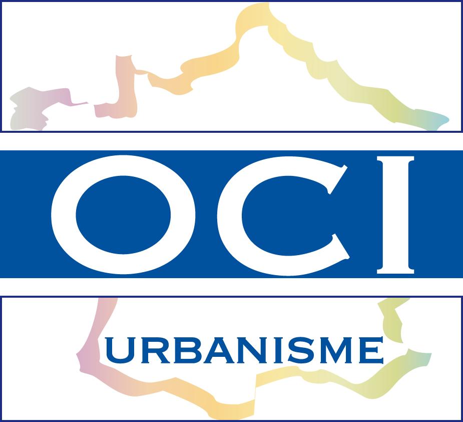 OCI Urbanisme