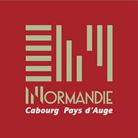 CC Normandie Cabourg Pays d'Auge