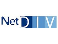 Logo NetDIV