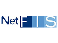 Logo NetFIS