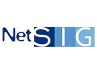 Logo NetSIG