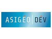 Logo Asigéo Dév