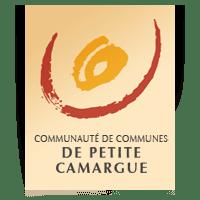 Logo CC Petite Camargue